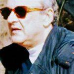 Julio Ruiz Araque